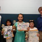Wesley Chapel Winners