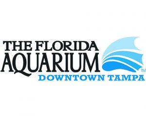 Florida-Aquarium logo