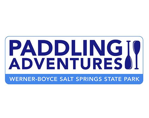 Paddling-Adventures-Logo_Werner-Boyce_Stroke-01-1.jpg