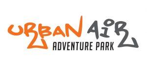 Urban Aire Logo