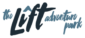 Lift Adventure Logo
