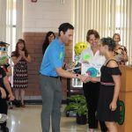5th grade 1st place - FHES (1) (002)