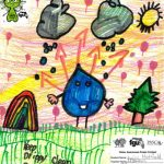 thumbnail_1st Grade - 1st -Annaliese Hatfield (1)