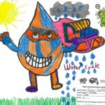 thumbnail_1st Grade - 2nd -Tyler Galligan (1)