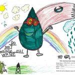 thumbnail_1st Grade - 3rd -Jackson Attard (1)