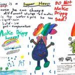 thumbnail_2nd Grade - 2nd -William Tobias (1)