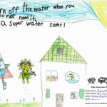 thumbnail_2nd Grade - 3rd -Ryan Varr (2)