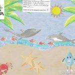 thumbnail_4th Grade - 1st -Sienna Gennaro (1)