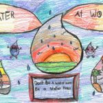 thumbnail_4th Grade - 2nd -Lillian Deal (1)
