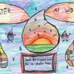 thumbnail_4th Grade - 2nd -Lillian Deal (1)
