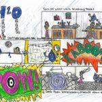 thumbnail_5th Grade - 3rd -Della Krook