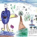 thumbnail_Priyas Choice - BCR Honorable Mention - Hannah Smith (1)